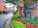 46 Emerson Hill Square - Photo 48