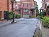 46 Emerson Hill Square - Photo 49
