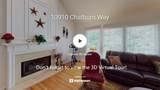10910 Chatburn Way - Photo 2