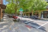 1062 Gilbert Street - Photo 23