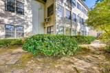 41 Chaumont Square - Photo 29
