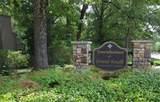 1248 Druid Knoll Drive - Photo 32