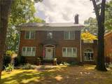 1417 Briarcliff Road - Photo 1