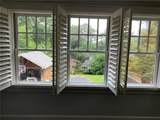 1417 Briarcliff Road - Photo 17