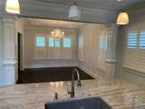 1417 Briarcliff Road - Photo 4