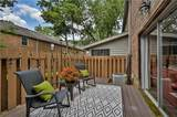 6700 Roswell Road - Photo 14