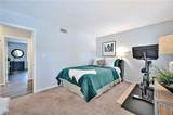 6700 Roswell Road - Photo 29