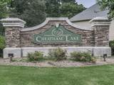 6308 Cheatham Lake Drive - Photo 39