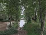 6308 Cheatham Lake Drive - Photo 42