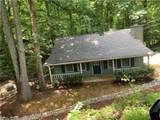 9315 Dogwood Place - Photo 1