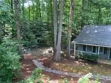 9315 Dogwood Place - Photo 15