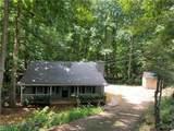 9315 Dogwood Place - Photo 16