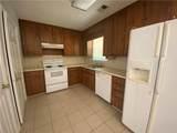 9315 Dogwood Place - Photo 2