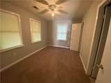 9315 Dogwood Place - Photo 6