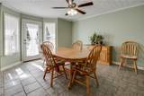 8418 Campground Road - Photo 10