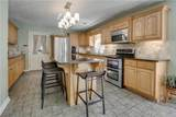 8418 Campground Road - Photo 11