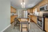 8418 Campground Road - Photo 12