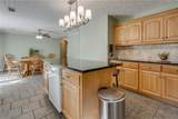8418 Campground Road - Photo 13