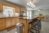 8418 Campground Road - Photo 14