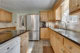 8418 Campground Road - Photo 15