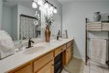8418 Campground Road - Photo 21
