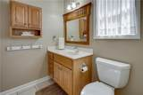8418 Campground Road - Photo 25