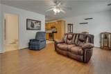 8418 Campground Road - Photo 26