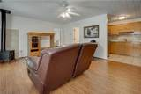 8418 Campground Road - Photo 27