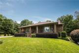 8418 Campground Road - Photo 3