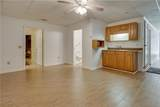 8418 Campground Road - Photo 33