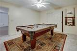 8418 Campground Road - Photo 35