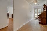 8418 Campground Road - Photo 36