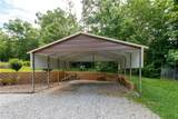 8418 Campground Road - Photo 38
