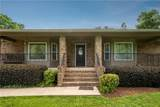 8418 Campground Road - Photo 4