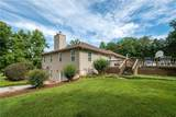8418 Campground Road - Photo 40