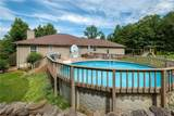 8418 Campground Road - Photo 41