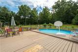 8418 Campground Road - Photo 43