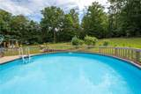 8418 Campground Road - Photo 44