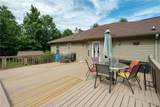 8418 Campground Road - Photo 45