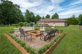 8418 Campground Road - Photo 46