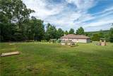 8418 Campground Road - Photo 47