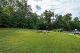 8418 Campground Road - Photo 48