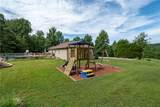 8418 Campground Road - Photo 49