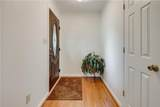 8418 Campground Road - Photo 5