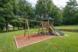 8418 Campground Road - Photo 50