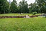 8418 Campground Road - Photo 51