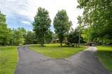 8418 Campground Road - Photo 52
