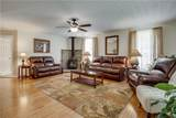 8418 Campground Road - Photo 6