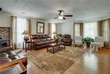 8418 Campground Road - Photo 7