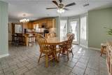 8418 Campground Road - Photo 9